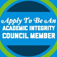 Apply to be an AIC Council Member